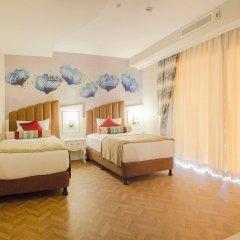 Adenya Hotel & Resort Турция, Аланья - отзывы, цены и фото номеров - забронировать отель Adenya Hotel & Resort - All Inclusive онлайн детские мероприятия фото 2