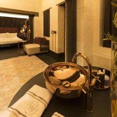 HSVHN Hotel Hisvahan Турция, Газиантеп - отзывы, цены и фото номеров - забронировать отель HSVHN Hotel Hisvahan онлайн