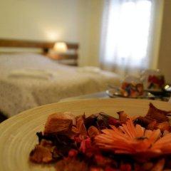Отель La Fornasetta Италия, Милан - отзывы, цены и фото номеров - забронировать отель La Fornasetta онлайн в номере фото 2