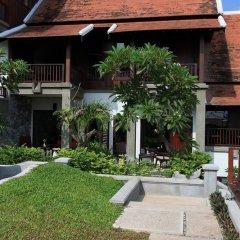 Kiridara Hotel фото 14