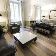 Hotel Giglio dell'Opera комната для гостей фото 5