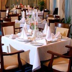 Отель Golden Tulip Varna Болгария, Варна - отзывы, цены и фото номеров - забронировать отель Golden Tulip Varna онлайн фото 4