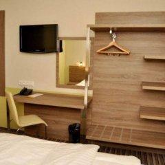 Гостиница Оптима Черкассы удобства в номере