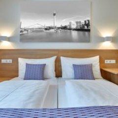 McDreams Hotel Düsseldorf-City комната для гостей фото 5
