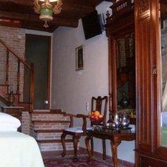 Отель Casa Di Veneto Греция, Херсониссос - отзывы, цены и фото номеров - забронировать отель Casa Di Veneto онлайн комната для гостей фото 2