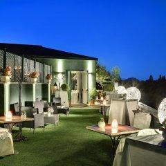 Hotel Splendide Royal Рим фото 3
