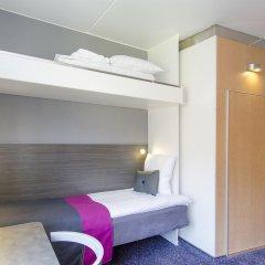 Отель Cabinn City Дания, Копенгаген - 5 отзывов об отеле, цены и фото номеров - забронировать отель Cabinn City онлайн детские мероприятия