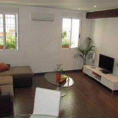 Апартаменты Casa Cosy Apartments детские мероприятия