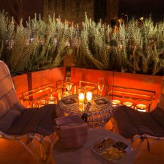 Отель Starhotels Michelangelo Италия, Флоренция - отзывы, цены и фото номеров - забронировать отель Starhotels Michelangelo онлайн сауна