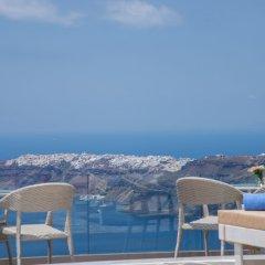 Отель Gizis Exclusive Греция, Остров Санторини - отзывы, цены и фото номеров - забронировать отель Gizis Exclusive онлайн спортивное сооружение