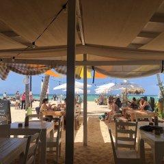 Отель Flor del Mar 1D Доминикана, Пунта Кана - отзывы, цены и фото номеров - забронировать отель Flor del Mar 1D онлайн гостиничный бар