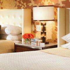 Отель Bellagio спа фото 3