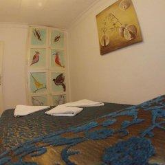 Happydocia Hotel & Pension Турция, Гёреме - 1 отзыв об отеле, цены и фото номеров - забронировать отель Happydocia Hotel & Pension онлайн детские мероприятия
