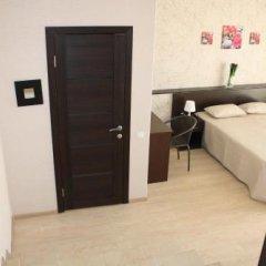 Гостиница Вилла Виталия в Ейске отзывы, цены и фото номеров - забронировать гостиницу Вилла Виталия онлайн Ейск