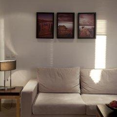 Regency Tunis Hotel комната для гостей фото 2