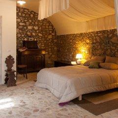 Отель Agriturismo la Commenda Италия, Каша - отзывы, цены и фото номеров - забронировать отель Agriturismo la Commenda онлайн комната для гостей