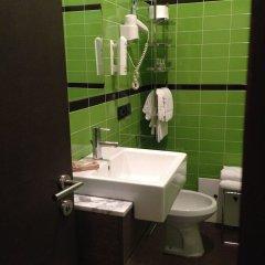 Отель Al Cason Падуя ванная фото 2