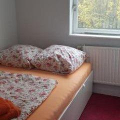 Отель Apartmenthaus Sybille Hecke Германия, Берлин - 1 отзыв об отеле, цены и фото номеров - забронировать отель Apartmenthaus Sybille Hecke онлайн детские мероприятия