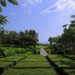 Отель Dusit Thani Krabi Beach Resort фото 12