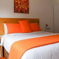 Hotel Waman фото 6