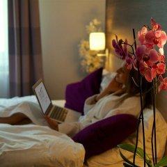 Отель Arion Cityhotel Vienna Австрия, Вена - 5 отзывов об отеле, цены и фото номеров - забронировать отель Arion Cityhotel Vienna онлайн детские мероприятия