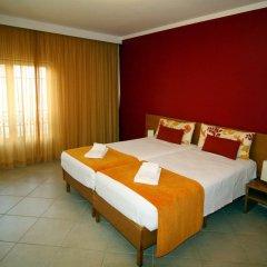 Апарт-Отель Quinta Pedra dos Bicos комната для гостей фото 3