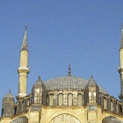 Adalı Hotel Турция, Эдирне - отзывы, цены и фото номеров - забронировать отель Adalı Hotel онлайн фото 20
