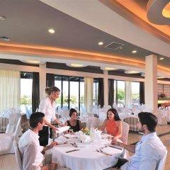 Отель Afandou Bay Resort Suites фото 3