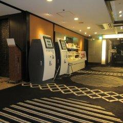 APA Hotel Kurashiki Ekimae фитнесс-зал фото 2