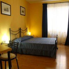 Отель B&B Roma Centro San Pietro Италия, Рим - отзывы, цены и фото номеров - забронировать отель B&B Roma Centro San Pietro онлайн комната для гостей фото 3