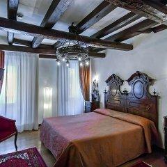 Отель Albergo Bel Sito e Berlino комната для гостей фото 2