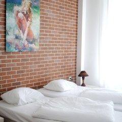 Гостиница Сити Комфорт в Москве - забронировать гостиницу Сити Комфорт, цены и фото номеров Москва комната для гостей фото 4