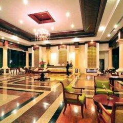 The Hotel Amara детские мероприятия