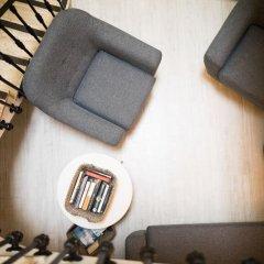 Отель Lotelito Испания, Валенсия - отзывы, цены и фото номеров - забронировать отель Lotelito онлайн фитнесс-зал