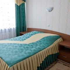 Гостиница «Аэропорт» в Барнауле 6 отзывов об отеле, цены и фото номеров - забронировать гостиницу «Аэропорт» онлайн Барнаул комната для гостей фото 3