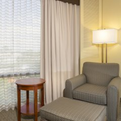 Best Western Orlando Gateway Hotel фото 6