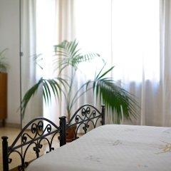 Отель Il Cantuccio Италия, Лечче - отзывы, цены и фото номеров - забронировать отель Il Cantuccio онлайн комната для гостей фото 4