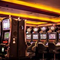 Отель Carnaval Hotel Casino Парагвай, Тринидад - отзывы, цены и фото номеров - забронировать отель Carnaval Hotel Casino онлайн развлечения