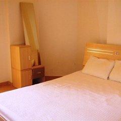 Апартаменты British Resort Apartments комната для гостей фото 4