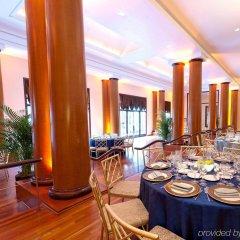 Отель The Westin Georgetown, Washington D.C. питание