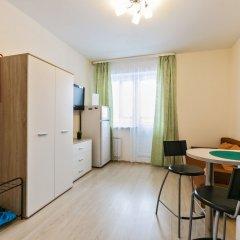 Гостиница MaxRealty24 Putilkovo, Novotushinskaya 2 Standart детские мероприятия
