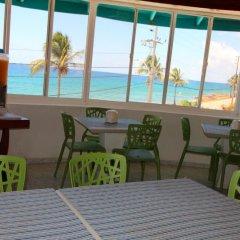 Отель On Vacation Blue Reef All Inclusive Колумбия, Сан-Андрес - отзывы, цены и фото номеров - забронировать отель On Vacation Blue Reef All Inclusive онлайн гостиничный бар