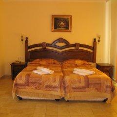 Bagevleri Hotel комната для гостей