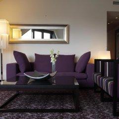 Отель Steigenberger Hotel Herrenhof Австрия, Вена - 9 отзывов об отеле, цены и фото номеров - забронировать отель Steigenberger Hotel Herrenhof онлайн комната для гостей фото 2