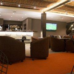 Hotel Fenix гостиничный бар