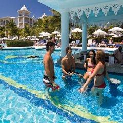 Отель RIU Palace Punta Cana All Inclusive Пунта Кана фото 41