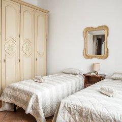 Отель Cavour's Studio Италия, Маргера - отзывы, цены и фото номеров - забронировать отель Cavour's Studio онлайн комната для гостей фото 2