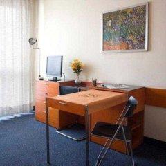 Отель Viserba Residence Италия, Милан - отзывы, цены и фото номеров - забронировать отель Viserba Residence онлайн удобства в номере