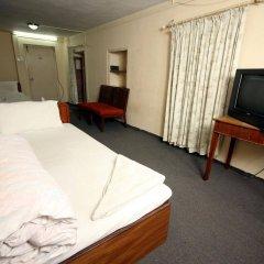 Отель Holy Lodge Непал, Катманду - 1 отзыв об отеле, цены и фото номеров - забронировать отель Holy Lodge онлайн удобства в номере