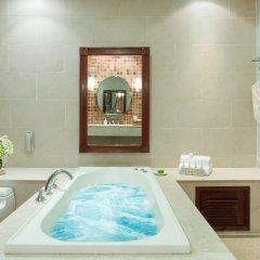 Отель Sunrise Nha Trang Beach Hotel & Spa Вьетнам, Нячанг - 5 отзывов об отеле, цены и фото номеров - забронировать отель Sunrise Nha Trang Beach Hotel & Spa онлайн спа